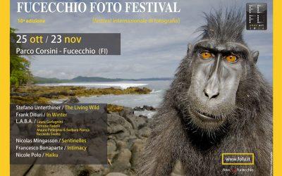 FoFu Phot'art 2014