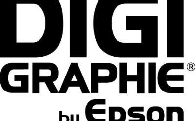 Stefano a Digigraphie artist
