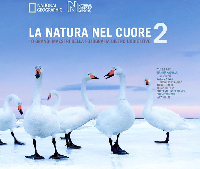 La natura nel cuore 2
