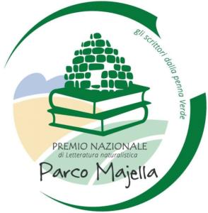 New award for 'Il Sentiero Perduto'