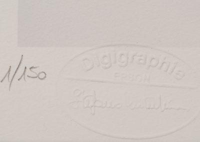 marchio_digigraphie_su_stampa